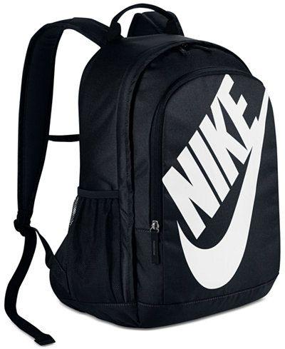 d6696360c71 Školní batoh All Out Blaby