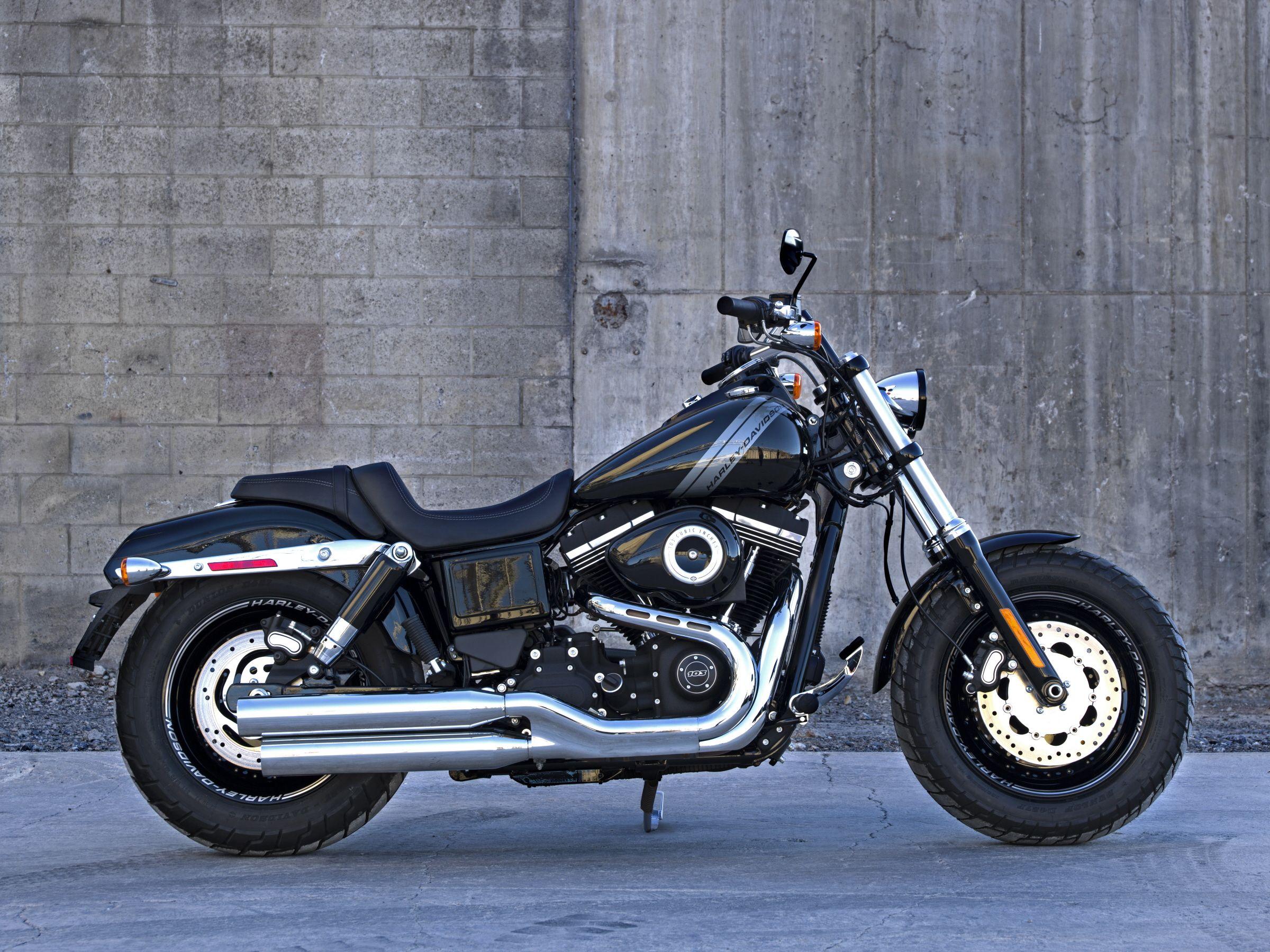 Pin Na Doske Harley Davidson Motorcycles