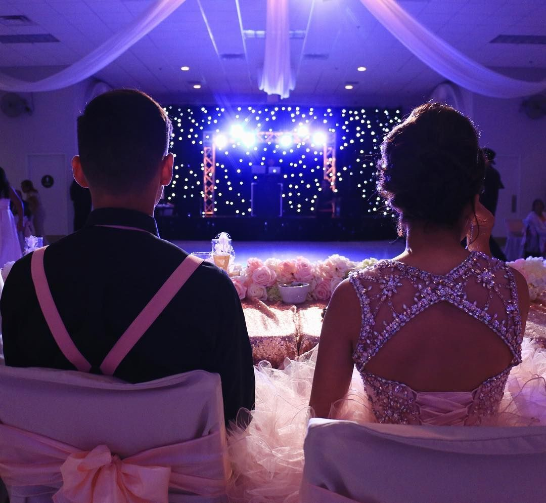 Quince picture idea take a picture with your main chambelan. | My Quinceanera | Pinterest ...