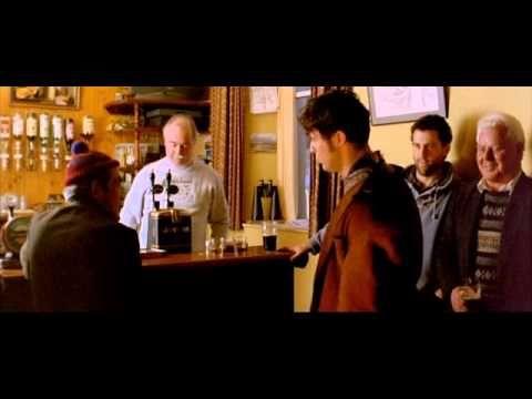english movies 2013  free