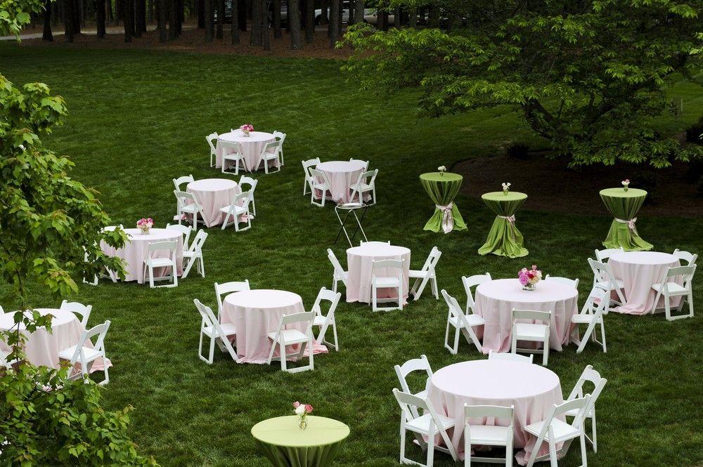 Image Result For Simple Elegant Backyard Wedding Weddings - Elegant backyard wedding ideas