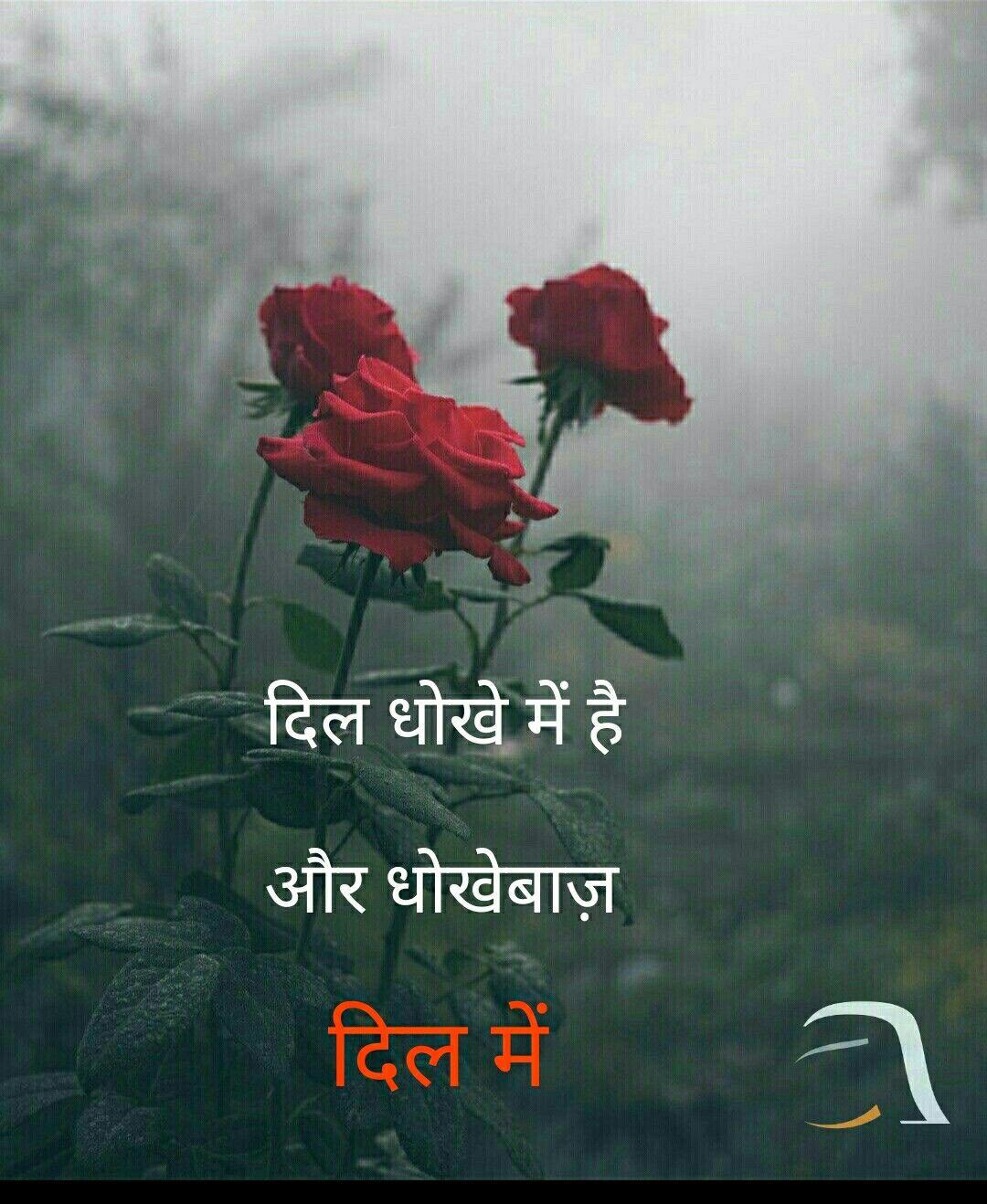 wedding anniversary wishes shayari in hindi%0A Pin by meri awaargi on Hindi Tarkash   Pinterest   Hindi quotes  Dil se and  Shortest quotes