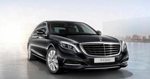 Mua ban xe mercedes: Mercedes Việt Nam bán S-Class giá rẻ cho khách sạn, chi tiết tại chuyên trang mua bán oto http://oto-xemay.vn/ http://oto-xemay.vn/can-ban-xe-oto.html http://oto-xemay.vn/can-mua-xe-oto.html