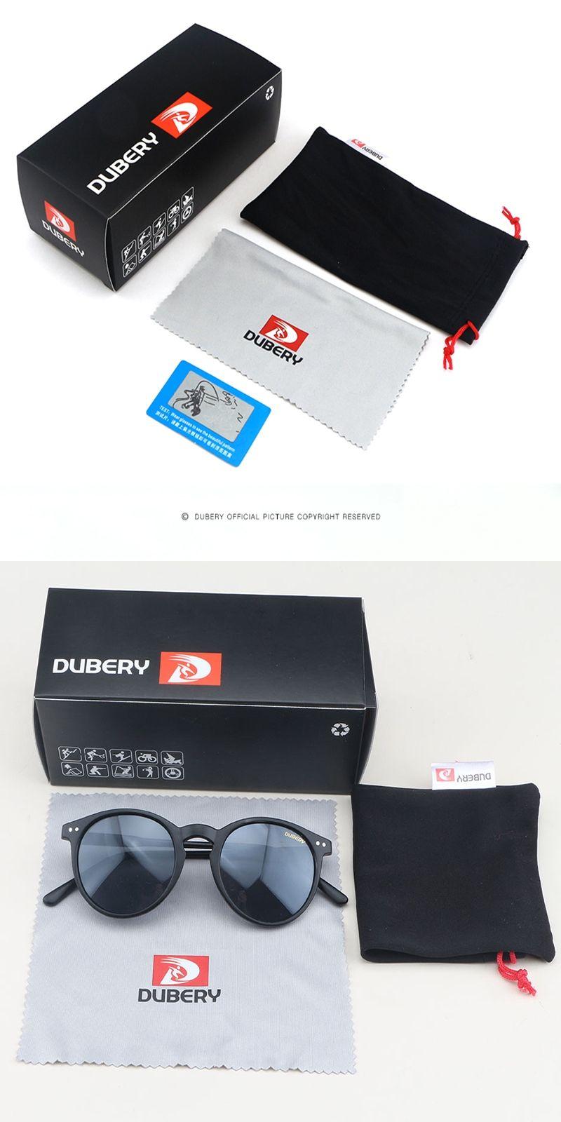 914f7c8e06 DUBERY Men s Aluminum Mens Sunglasses Mirror Sun Glasses Square For Men  Female gafas