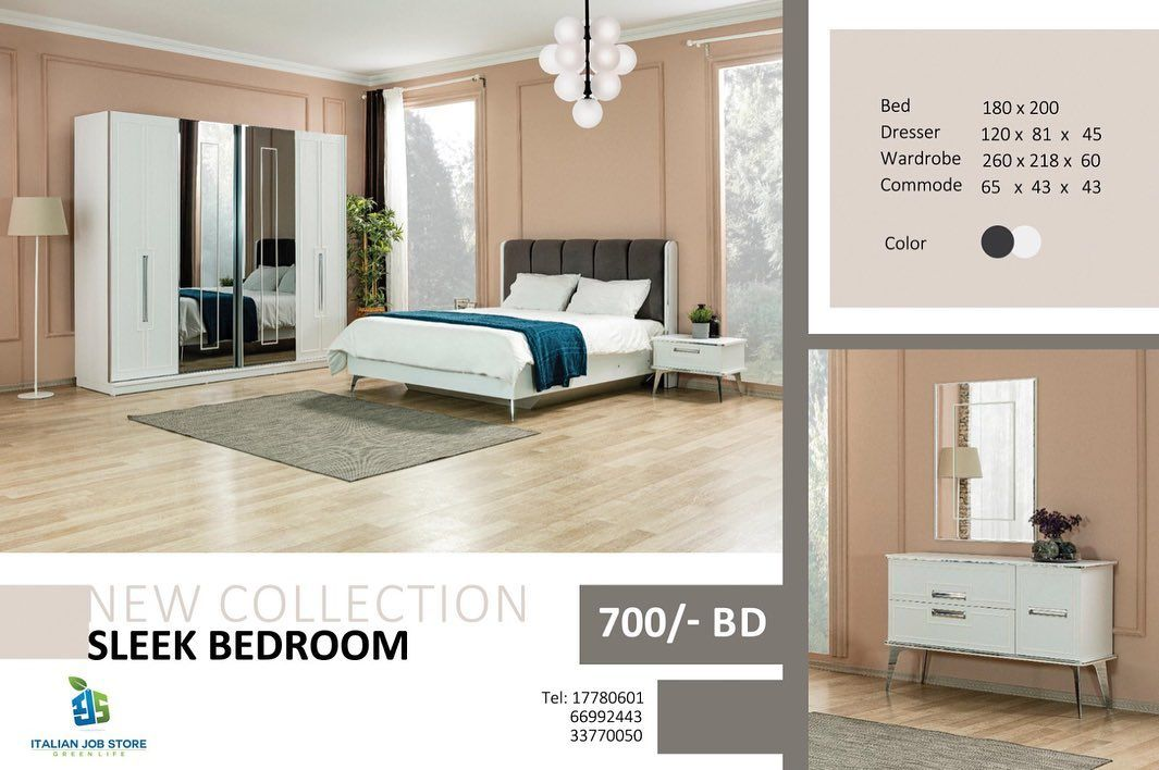 Soon Sleek Bedroom Modern Made In Turkey Price 700 Bd With Delivery Fixing Pay To Reserve Your Bedroom قريبا Home Decor Bed Bedroom