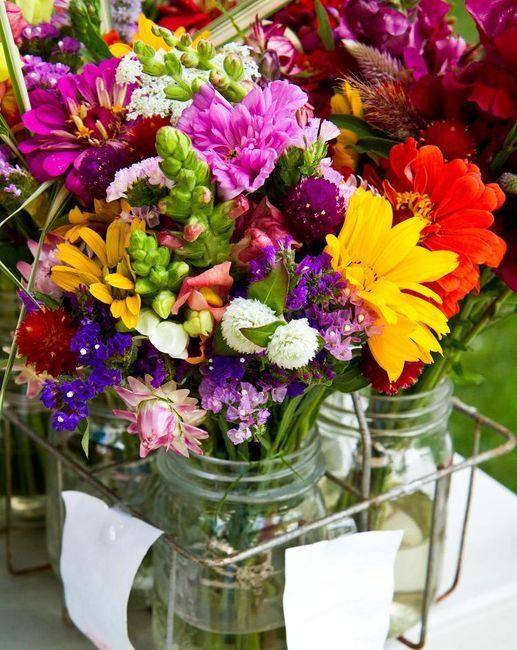 Pin On Flower Arrangement