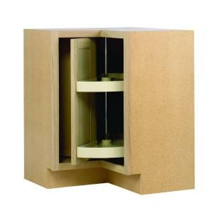 Best 28 375X34 5X16 5 In Lazy Susan Corner Base Cabinet In 400 x 300