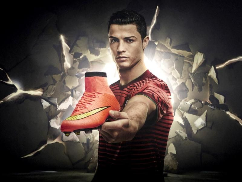 Cheap ronaldo wall sticker, Buy Quality ronaldo poster directly from China cristiano  ronaldo poster Suppliers: Custom Canvas Art Cristiano Ronaldo Poster ...