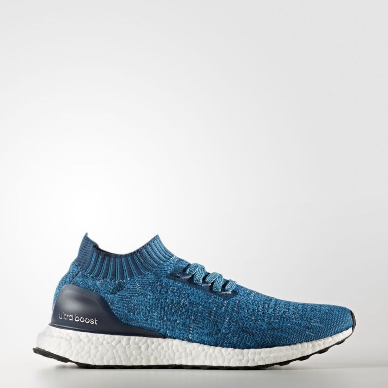 the best attitude 422b6 90e9f  BY2555  MENS ADIDAS ORIGINALS ULTRA BOOST UNCAGED 3.0 PETROL BLUE NEW!  Item specifics Condition  New with box  A brand-new unused and unworn item  ...