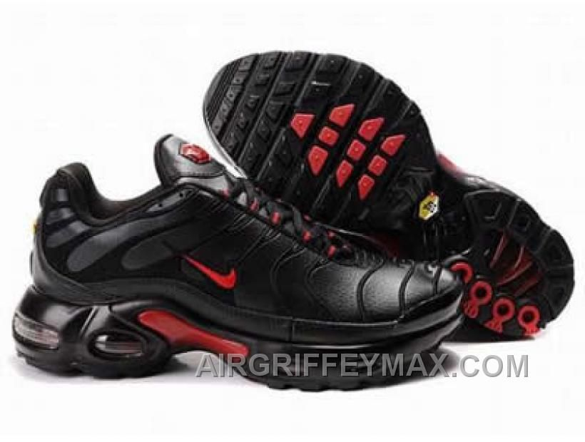 super popular 9b05d 5b0e8 Discover ideas about Nike Air Max Hombre