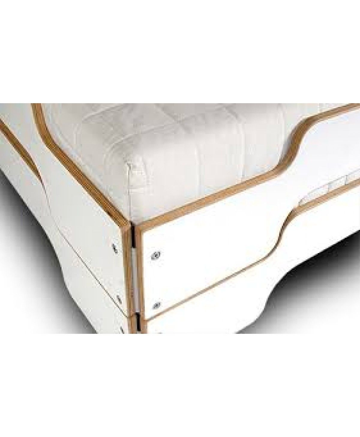 Rolf Heide Stapelliege Stapelbaar Retro Design Bed Stapelliege By Rolf Heide Centro