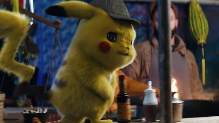 7964ab98f Pokémon - Pikachu, a detektív Teljes Film-4k [Online] - pokemon-pikachu -a-detektiv.over-blog.com