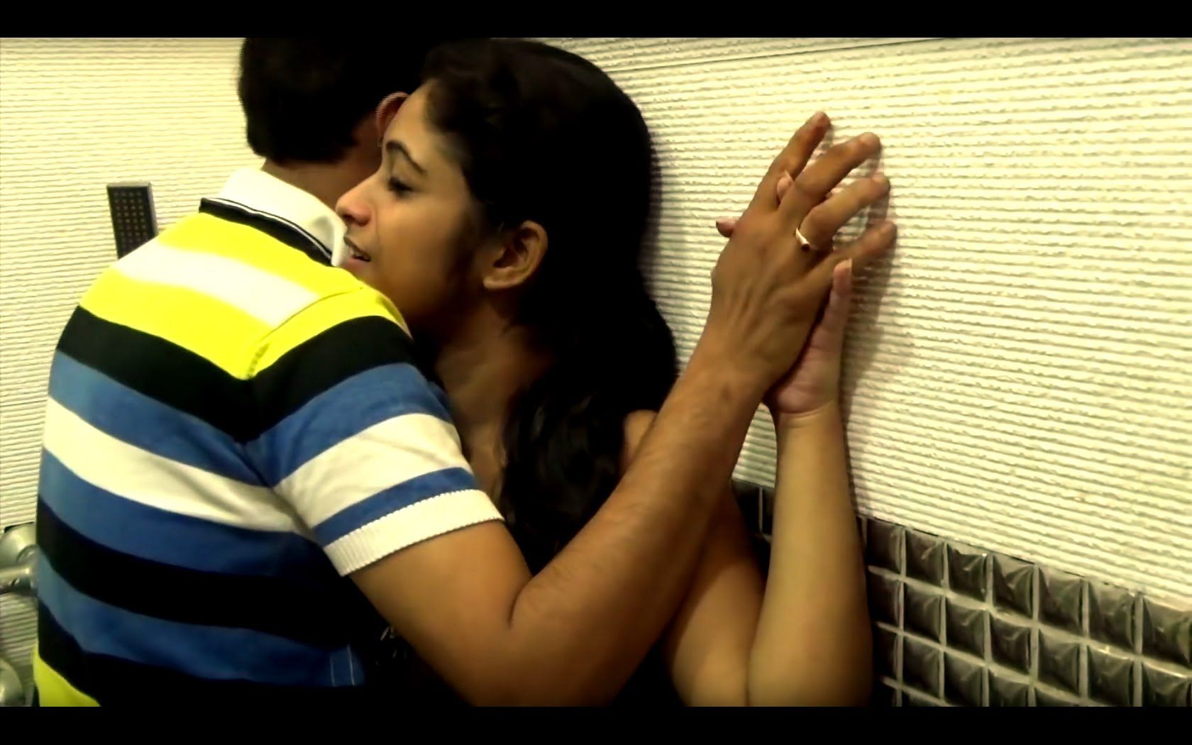 2018 Indian mallu xx bgread hot romance full movie categories name