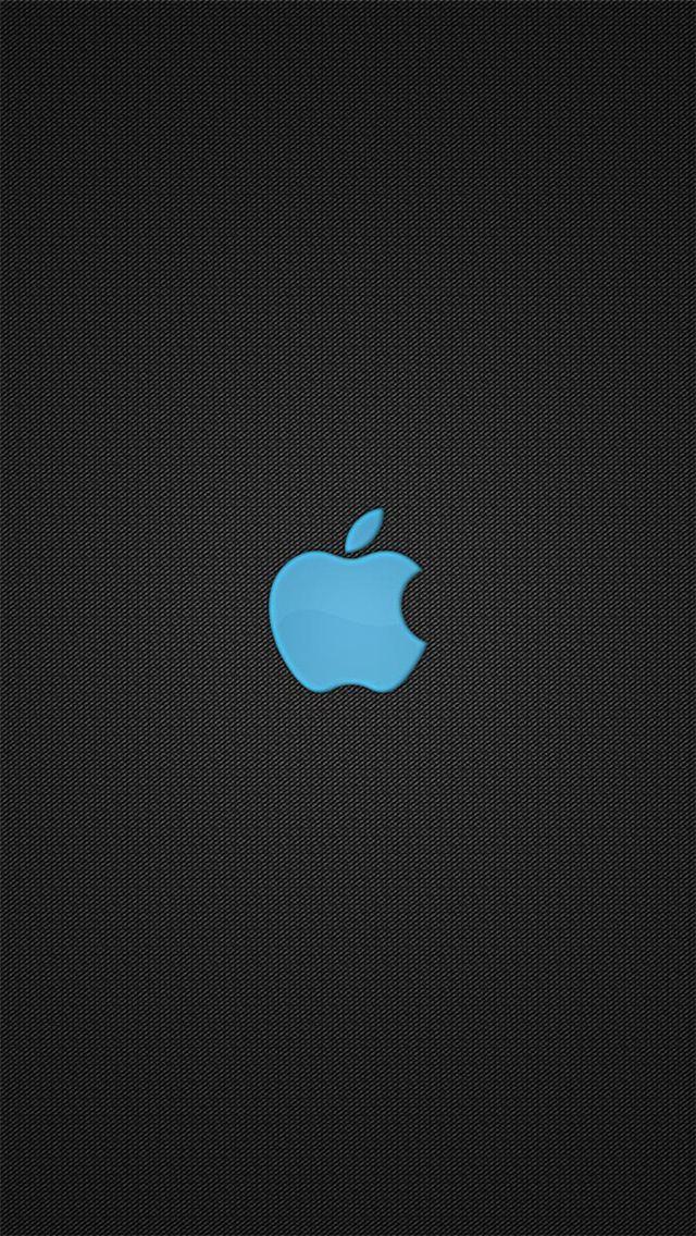 Wallpapers Iphone5 Apple Iphone Wallpaper Hd Apple Logo