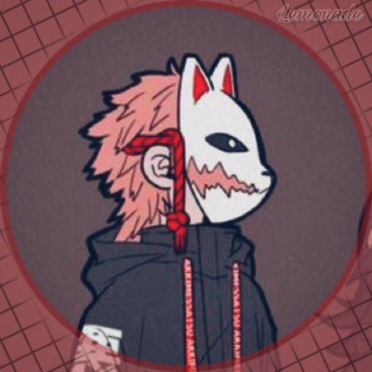 Photo of •Demon Slayer Matching Icons 🍣