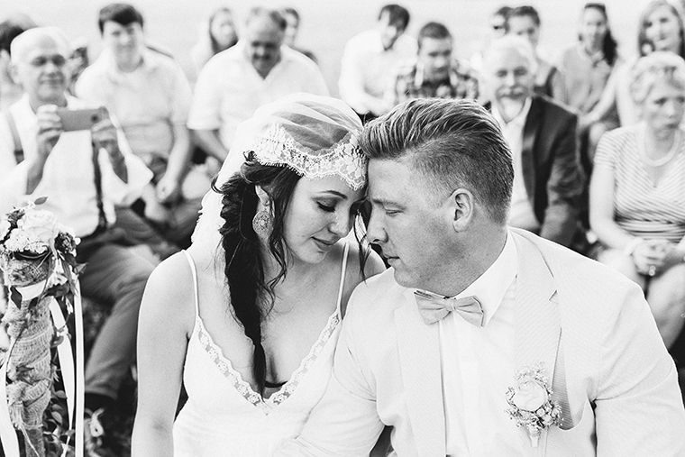 Boho Hochzeit Unter Freiem Himmel Couple Photos Bride Groom