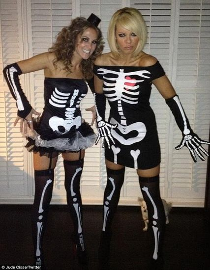 http//enlady-vishenka/skeleton-halloween-costumes/ 18