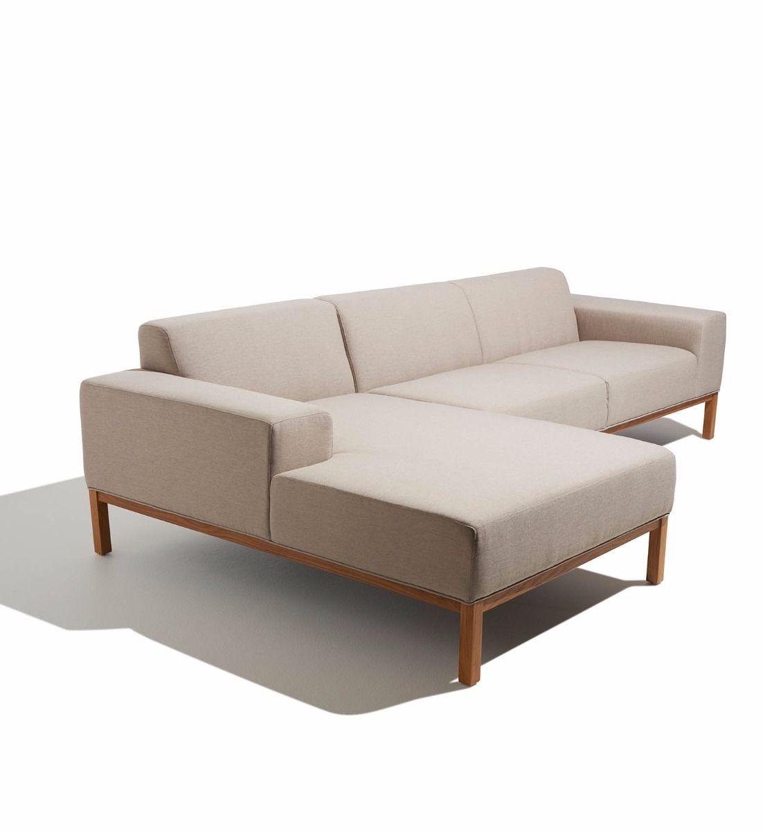 Fine Stratos Sofa Left Chaise Furniture In 2019 Sofa Sofa Ibusinesslaw Wood Chair Design Ideas Ibusinesslaworg