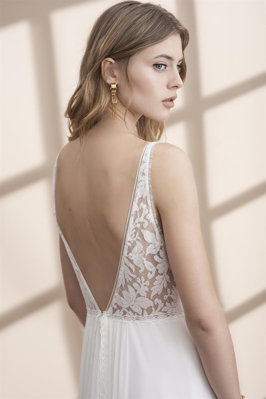 Rembo Styling Hada Art 29049 Valkengoed Wedding Fashion