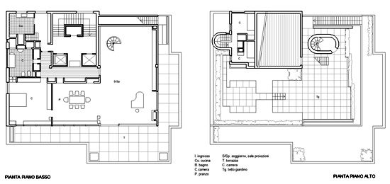12 MoMA Exhibition- Carlos de Beistegui ideas   le corbusier,  charles-édouard jeanneret, corbusier