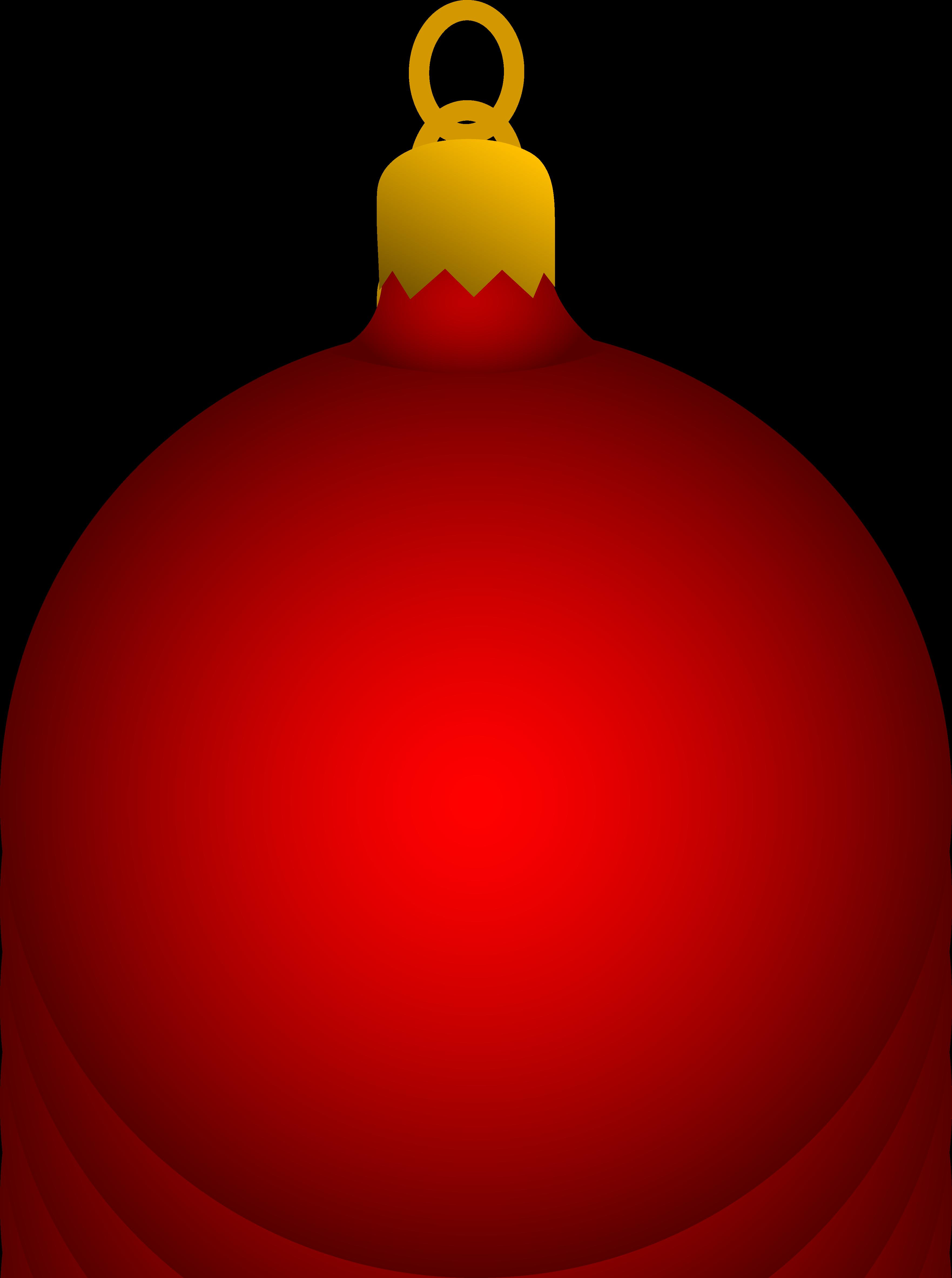 60 Cool Christmas Clipart Designs Imagenes De Navidad Navidad