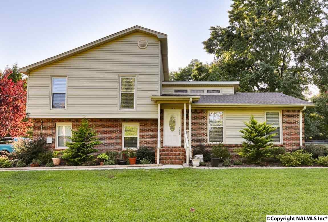 c9cc156dee138941297c67401550d42e - Better Homes And Gardens Huntsville Al