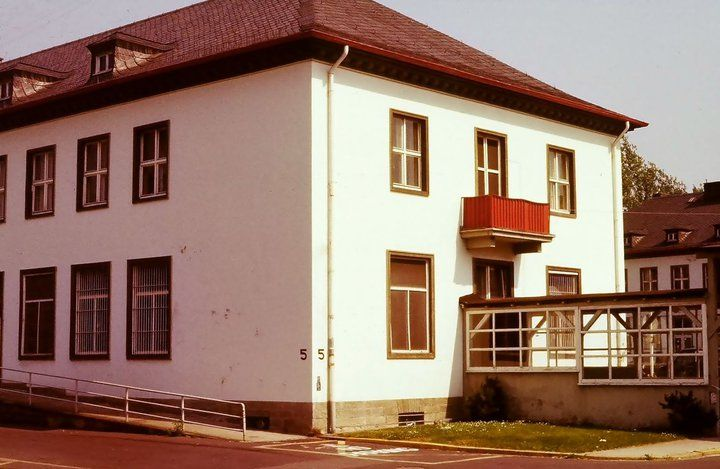 Wiesbaden Dental Clinic