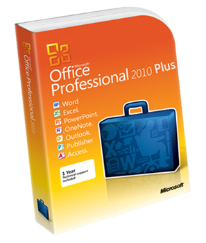 Microsoft Office 2010 Professional Plus Just 35 99 Welcome To Our Store Mskeyoffer Com Microsoft Microsoft Windows Microsoft Office