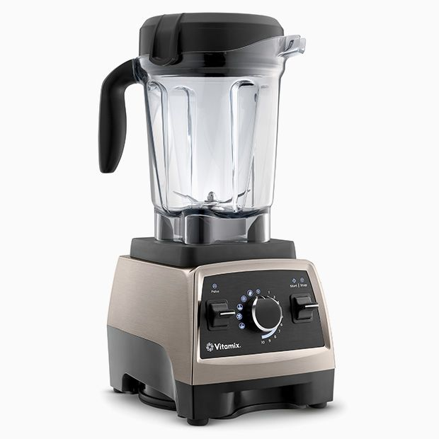 Certified Reconditioned Professional Series 750 Vitamix Blender