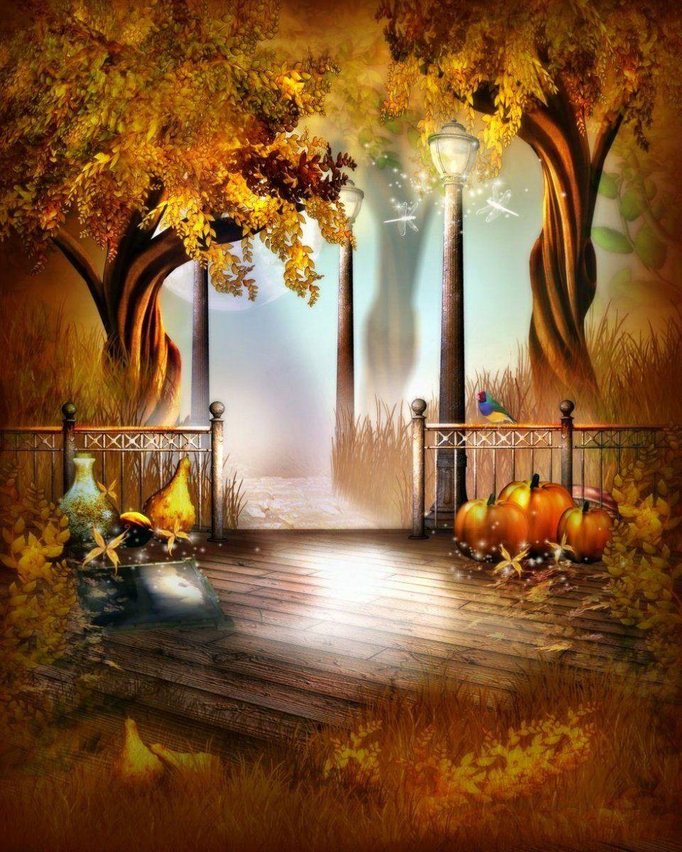 Herbst   studio   Pinterest   Fondos, Fondos para fotos y Paisajes
