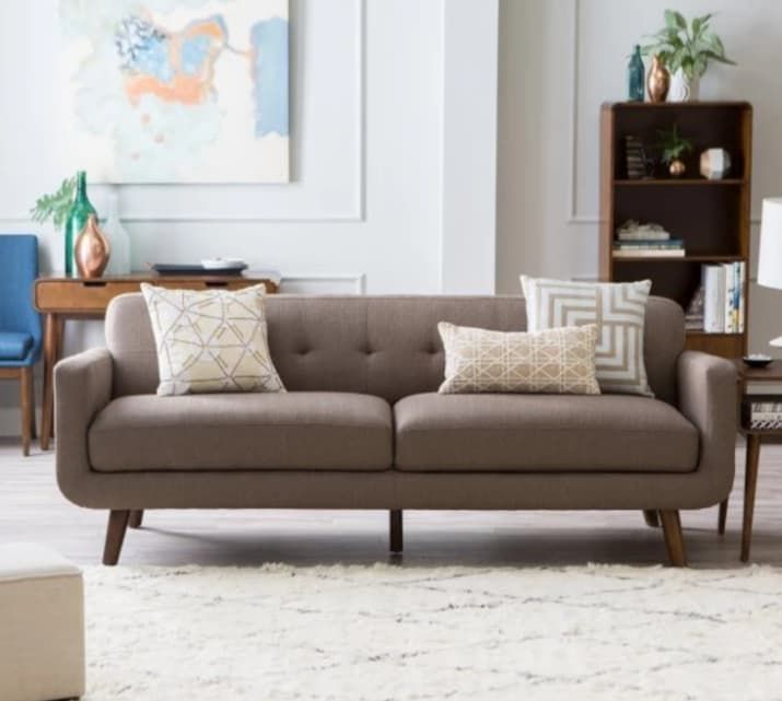 Best Place To Buy Living Room Furniture: 29 Of The Best Places To Buy A Sofa Online