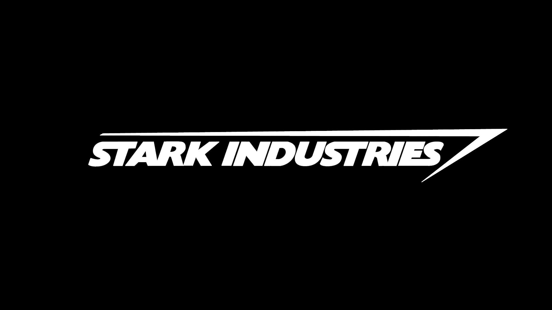 Stark Industries Guruh