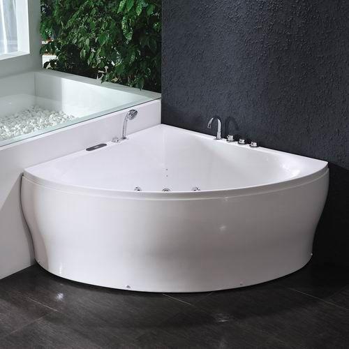 Soaking Tubs Deep Corner Soaking Tub Deep Corner Soaking Tub