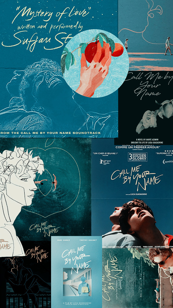 Call Me By Your Name Wallpaper Your Name Wallpaper Name Wallpaper Iphone Wallpaper Vintage Quotes