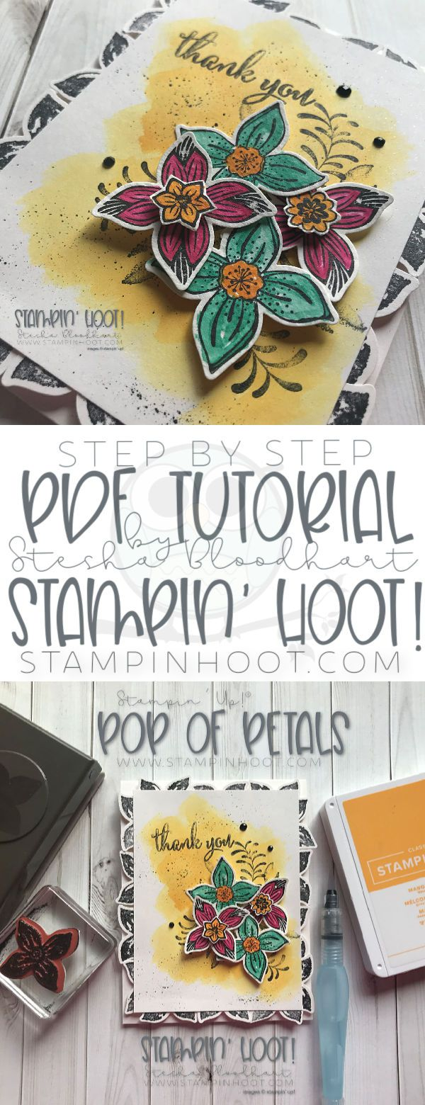 click to download a free stepbystep pdf tutorial on how