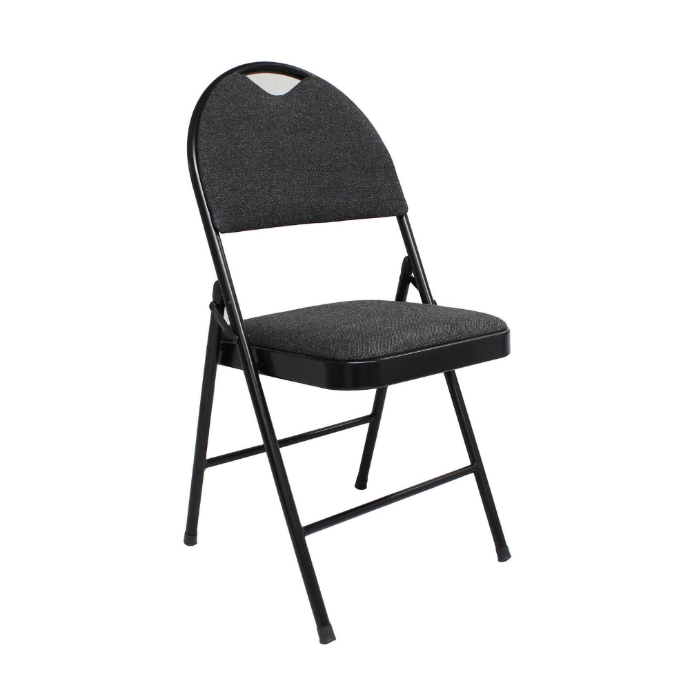 I need two more of these chairs Chair, Folding chair