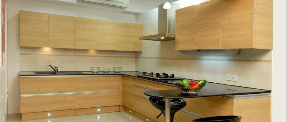 Modular Kitchen From Rawat Furniture Kitchen Design Interior Decorating Kitchen