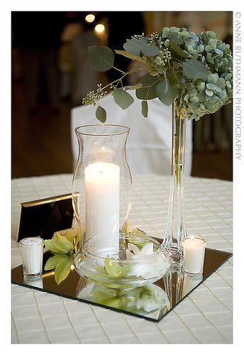 Candles Centerpieces Wedding Centerpieces Wedding Centerpiece