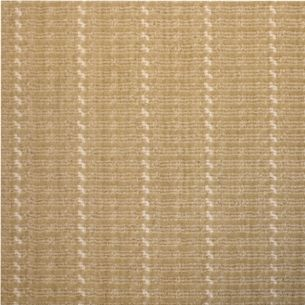 Best Stanton Carpet Product Detail Stanton Carpet Stair 400 x 300