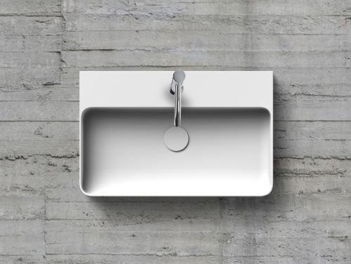 val bathroom collection by konstantin grcic for laufen 2015 konstantin grcic badezimmer. Black Bedroom Furniture Sets. Home Design Ideas