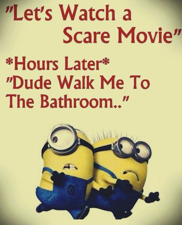 Ludicrous Minions Pics With Quotes PM, Tuesday October 2015 PDT)   10 Pics    Funny Minions