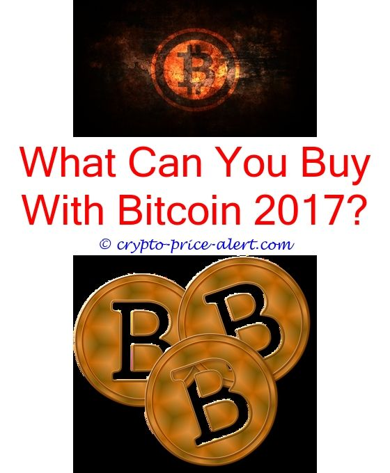 Bitcoin Original Price Free Bitcoin Sites Bitcoin Value Tracker