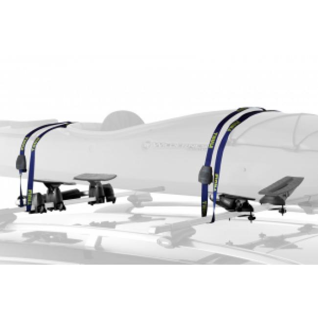 Roll Model - Roof Rack Superstore