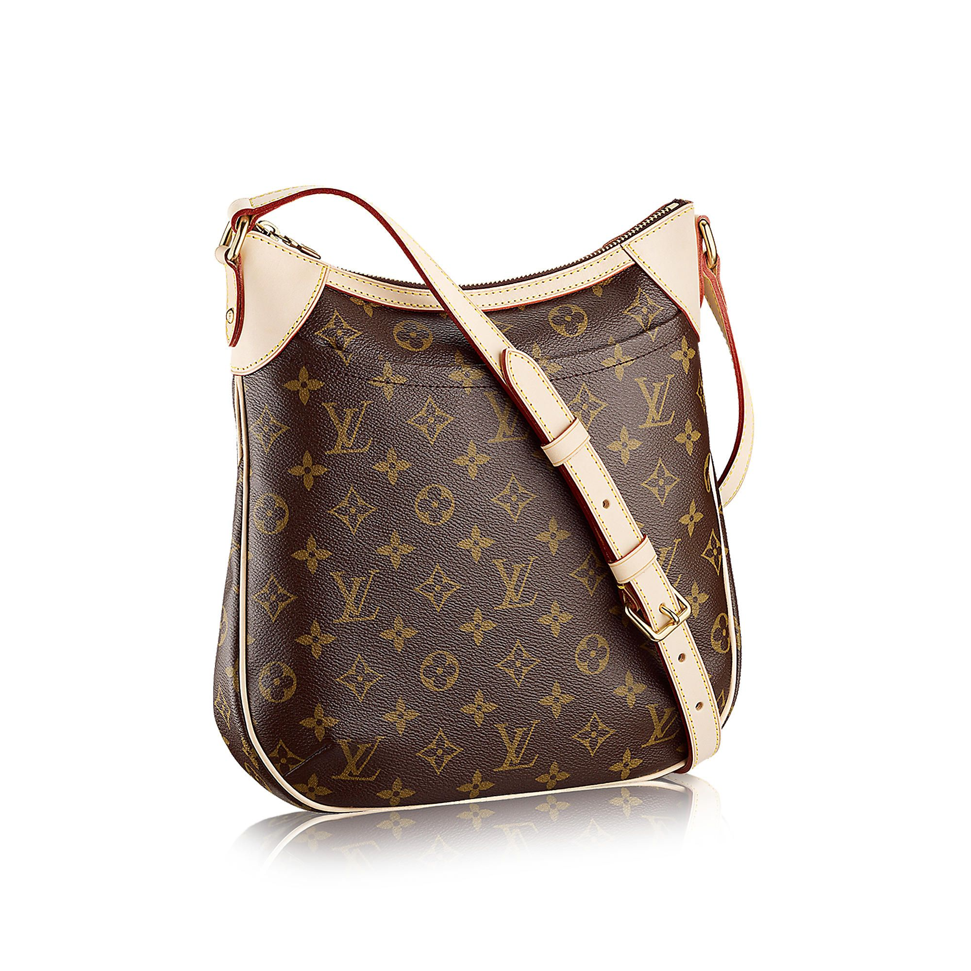 2754d846551ca Buy Authentic Louis Vuitton Handbags   Handbags - Louis Vuitton Women Louis  Vuitton Men Louis Vuitton Styles Buy Authentic Louis Vuitton Handbags from  ...