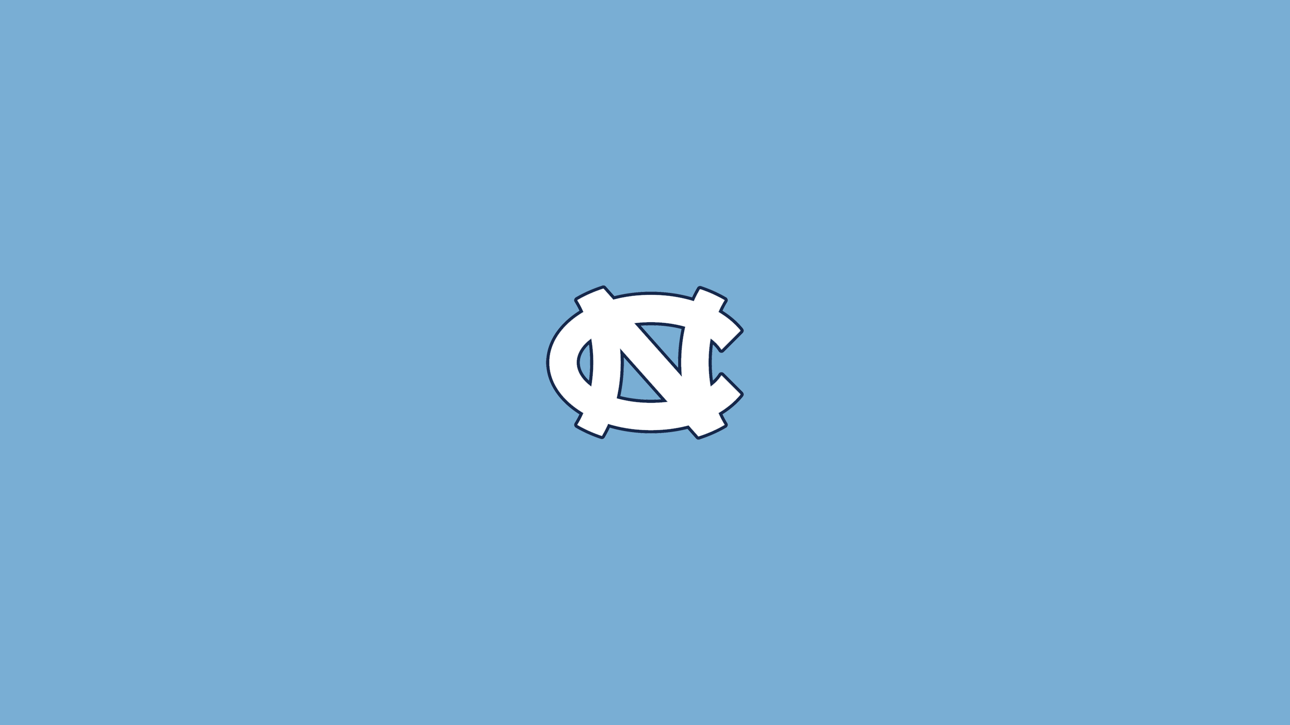 Unc Tarheels Wallpapers Hd