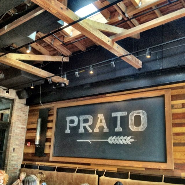 Prato Restaurant And Bar In Winter Park Fl One Of Our Faves Restaurants In Orlando Winter Park Florida Best Places To Eat