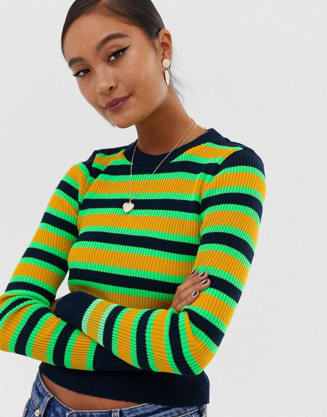 Just when I thought I didn't need something new from ASOS