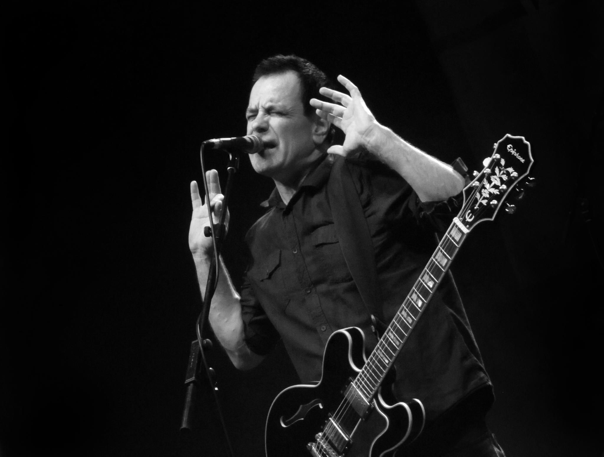 Image result for DAVID GEDGE musician