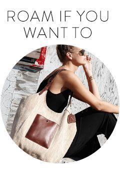 Kelsi Dagger   Arm Candy a la #Nordstrom #GreenHills #TN #Handbags #MichelleSchwantes