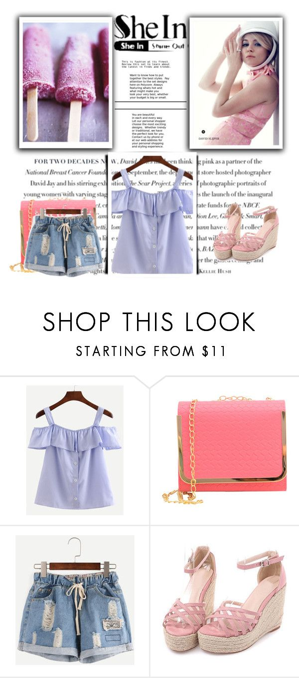 """""""Untitled #22"""" by adilvelma ❤ liked on Polyvore featuring Envi"""